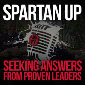 Podcast_Cover-Art
